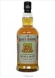 Hazelburn Whisky 12 Ans 46% 70Cl