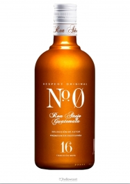 Nº 209 Gin 46% 70 cl - Hellowcost
