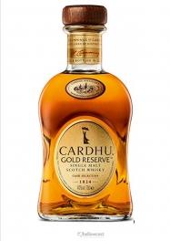 Cardhu Malt Amber Rock Whisky 40% 70 Cl - Hellowcost