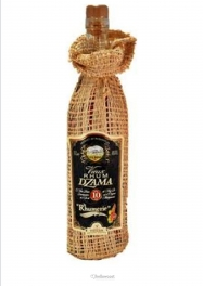 Bacardi Rhum Oakheart Spiced 35% 1 Litre - Hellowcost