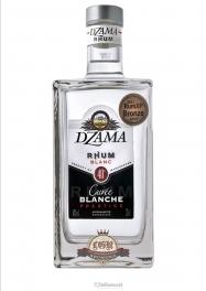 Dzama 3 Years Rhum 52% 70 cl - Hellowcost