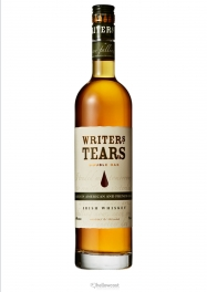Writers Tears Copper Pot Whisky 40% 70 cl - Hellowcost