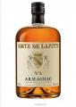 Comte De Lafitte Armagnac 40% 70 cl