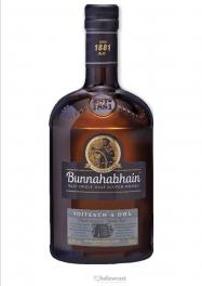 Bunnahabhain Stiuireadair Whisky 46,3% 70 cl - Hellowcost