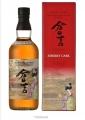 Kurayoshi Sherry Cask Whisky 43% 70 cl