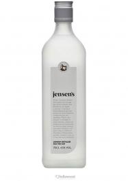 Imagic Gin 40% 70 cl - Hellowcost