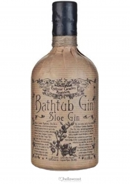 Balea Atlantic Gin Biarriz Pays Basque 40% 70 cl - Hellowcost