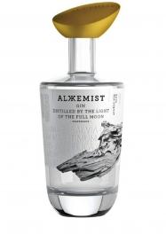 Alizé Wild Passion Liqueur 16% 70 cl - Hellowcost