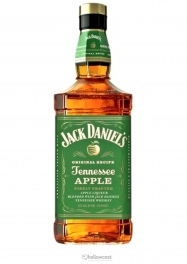 Jack Daniel's Gold Bourbon 40% 70 cl - Hellowcost