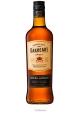 Bacardi Rhum Oakheart Spiced 35% 1 Litre