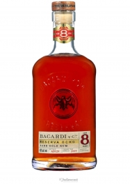 Fair 5 Years Extra Old Rhum Belize 40% 70 cl - Hellowcost