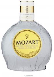 Mozart Gold Liqueur 17% 70 cl - Hellowcost