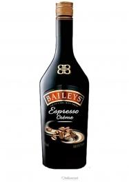 Baileys Almande Liqueur 13% 70 cl - Hellowcost