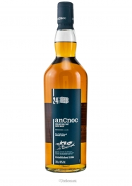 Ancnoc 18 Years Whisky 46% 70 cl - Hellowcost