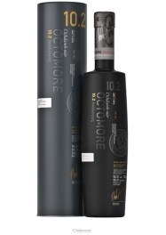 Bruichladdich islay Barrel 2010 Whisky 50% 70 cl - Hellowcost