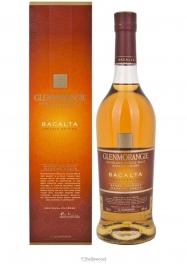 Glenmorangie Allta Whisky 51,2% 70 cl - Hellowcost
