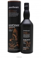 Ancnoc Peatheart Whisky 46% 70 cl