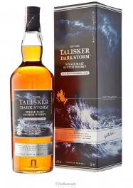 Talisker 25 Years 2014 Whisky 45.8% 70 cl - Hellowcost