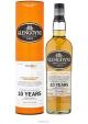 Glengoyne 10 Ans Whisky 40% 70 cl