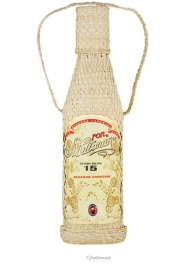Millonario 15 Years Rhum 40º 70 Cl - Hellowcost