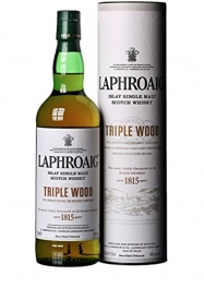 Laphroaig Select Whisky 40% 70 cl - Hellowcost
