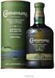 Connemara Peated Single Malt Irish Whiskey Ireland 40º 70 Cl