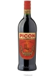 Picon Bière 18º 1 Litre