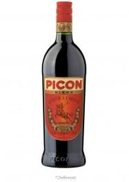 Picon Bière 18º 1 Litre - Hellowcost