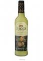 Piña Colada Siroko Liqueur 16% 70 cl
