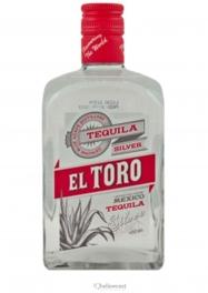 Demonio De Los Andes Quebranta Pisco 40% 70 Cl - Hellowcost