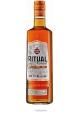 Havana Club Ritual Rhum 37.5º 70 Cl