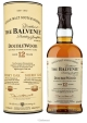 The Balvenie Whisky 12 Ans Doublewood 40% 70 Cl