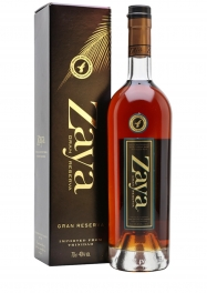 Yushan Blended Malt Whisky Taiwanese 40% 70 cl - Hellowcost