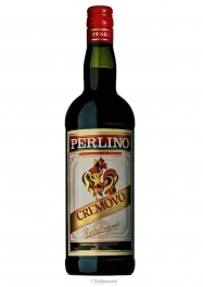 Marsala Cremovo Perlino Aperitiff 15% 100 cl - Hellowcost