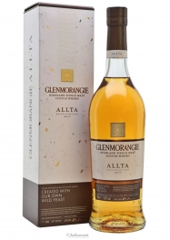Glenmorangie 14 Years The Elementa Whisky Ecosse 43% 100 cl - Hellowcost