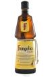 Frangelico Liqueur 20% 1 Litre