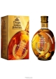 Dimple Golden Selection Whisky 40% 70 Cl