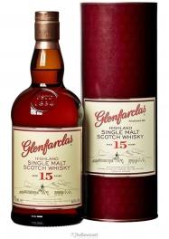 Glenfarclas 10 Years Whisky Ecosse 40% 70 cl - Hellowcost