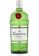 Tanqueray Dry Gin 47,3º 1 Litre
