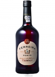 Ferreira Rouge 19.5º 1 Litre - Hellowcost
