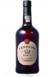Ferreira Dona Antonia Reserva Tawny 20% 75 cl - Hellowcost