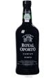 Royal Tawny Porto 19% 100 cl