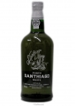Santhiago White Porto 19% 199 cl