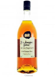 Delord Bas D'armagnac 40% 150 cl - Hellowcost