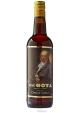 Goya Moscatel 15% 100 cl