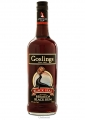 Gosling's Black Seal Rhum 40% 100 cl