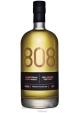 808 Blended Grain Whisky 40% 70 cl