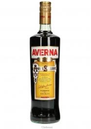 maro Averna Liqueur 23% 100 cl - Hellowcost