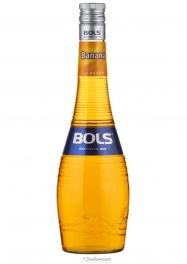 Apricot Brandy Bols Liqueur 24% 70 cl - Hellowcost