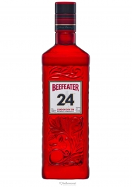 Beefeater Gin 47% 100 cl - Hellowcost